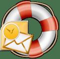 Outlook-Mails wiederherstellen