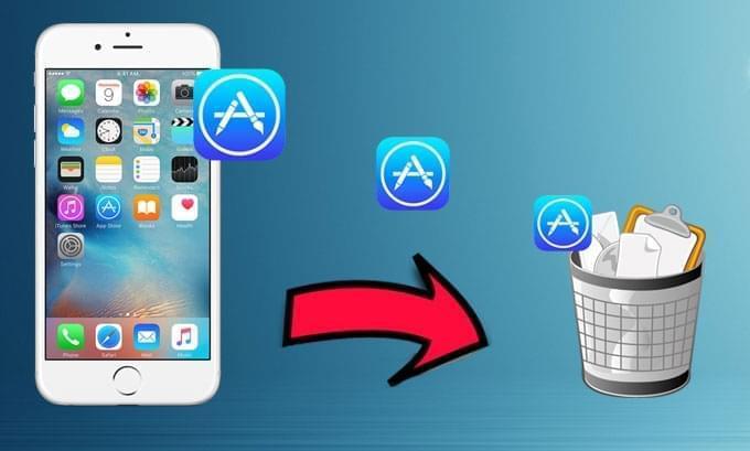 iphone apple id löschen ohne passwort