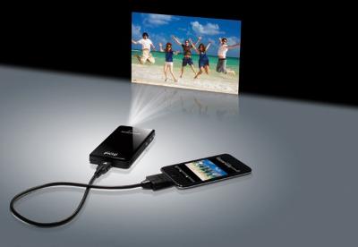 Wie Sie Das Smartphone Display Auf Pc Anzeigen Lassen Können