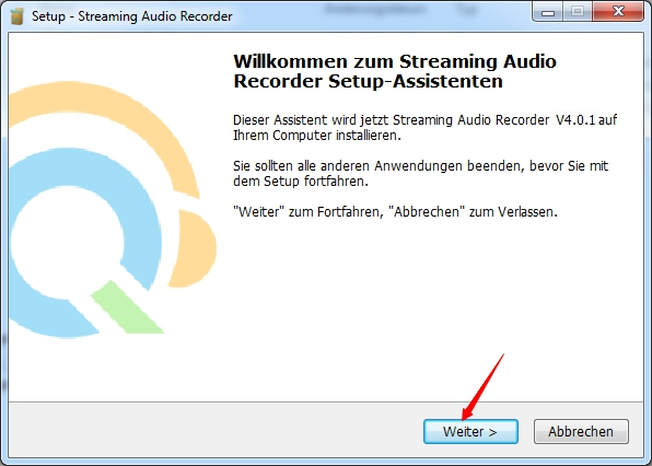 apowersoft streaming audio recorder 4.0.3 crack